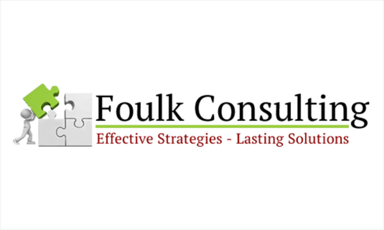Foulk Consulting